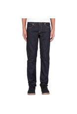Volcom, Youth Solver Tapered Jeans