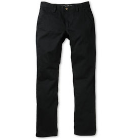 Youth Fricken Modern Pant