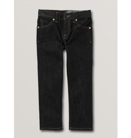 Volcom, Youth Vorta By Denim Jeans