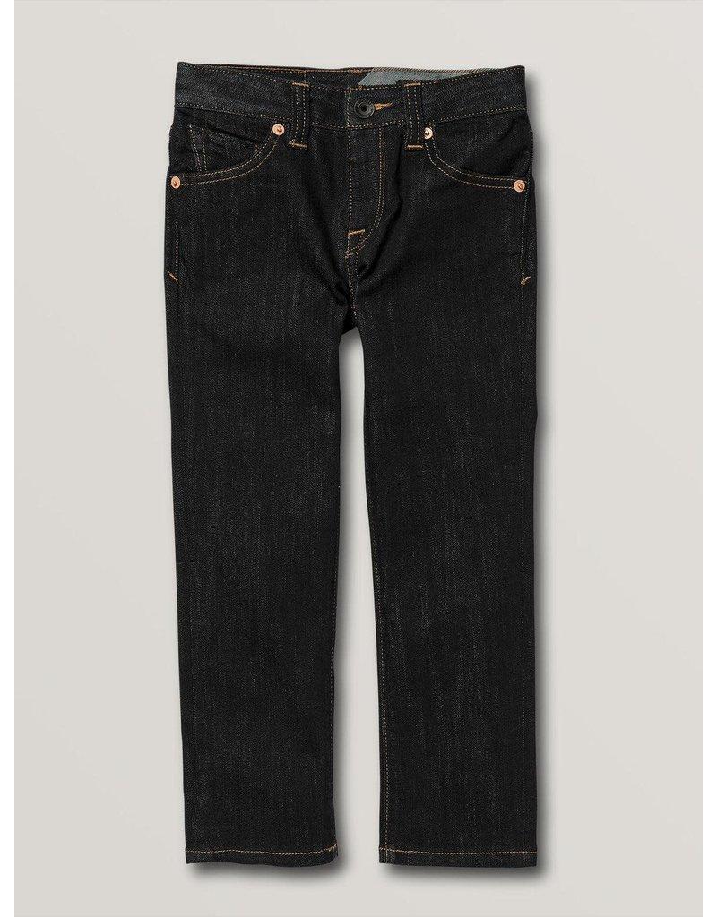 Volcom, Youth Vorta By Denim Jeans