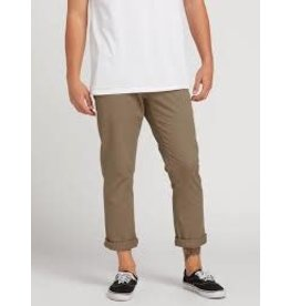 Volcom Fr Modern Stretch Pants
