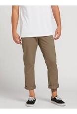 Volcom, Frickin Modern Stretch Pant