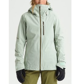 BURTON Womens Gore-Tex Upshift Jacket