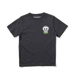 Munster Kids Yew T-Shirt