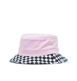 Herschel Supply Co Herschel, Lake Youth Cotton Twill Bucket Hat