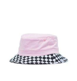 Herschel Supply Co Herschel, Lake Youth Cotton Twill Bucket Hat