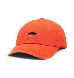 Vans Vans, Court Side Hat