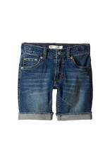 Levis Levis Kids, Youth 511 Cuffed Cut-Off, Vintage Falls