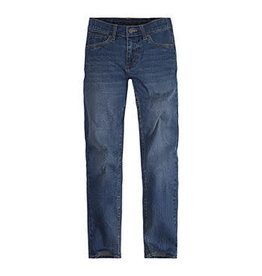 Levis Levis, Youth, Indigo River 510, Skinny Fit Jean