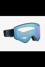 Electric, Electron Snow Goggle