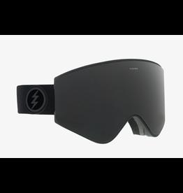 Electric, EGX Snow Goggle