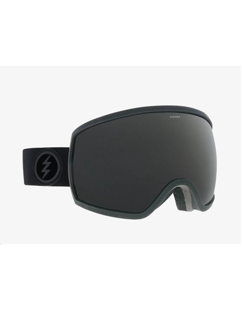 Electric, EGG Snow Goggle