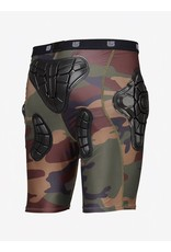 BURTON Kids Total Impact Short