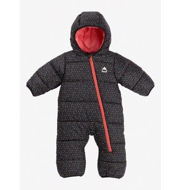 BURTON Toddler Buddy Bunting Suit