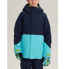 BURTON Kids Gore-tex Stark Jacket