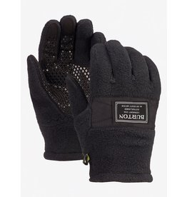 BURTON Kids Ember Fleece Glove