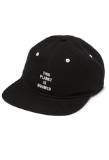 KILLING FLOOR Killing Floor Hat