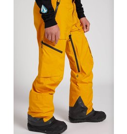VOLCOM Mens Guch Goretex Pants