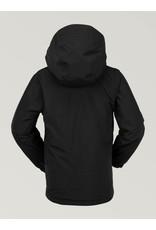 VOLCOM Youth L GORE-TEX Jacket