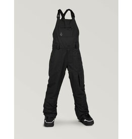 VOLCOM Big Boys Barkley Bib Overall