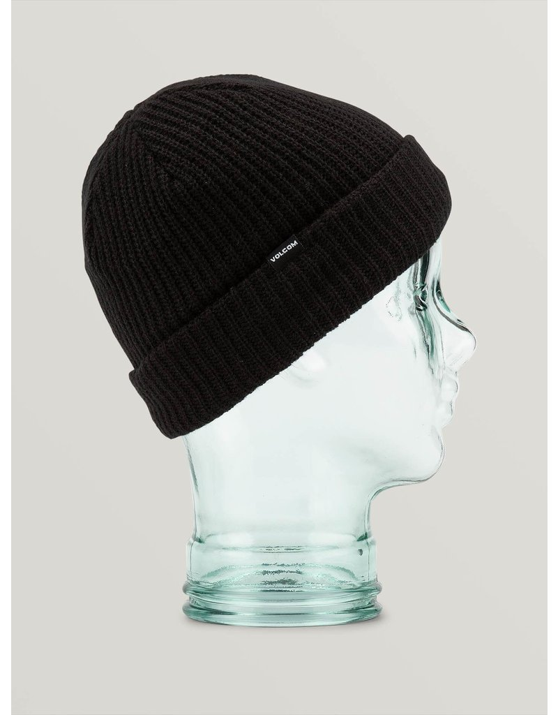 VOLCOM Sweeplined By Beanie