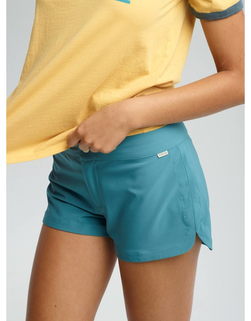 Burton, womens Shearwater Short
