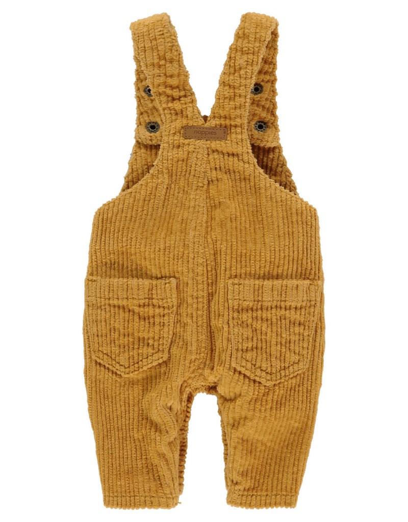 Noppies Baby Albertville Dungaree