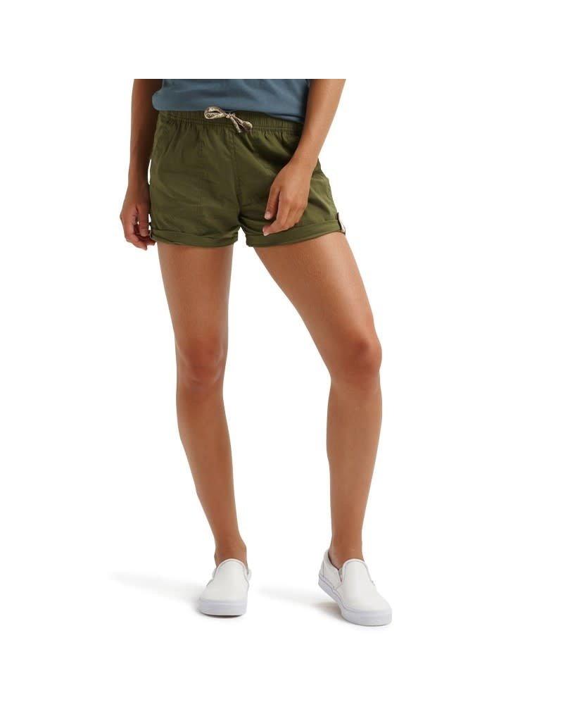 Burton, Womens, Joy Shorts