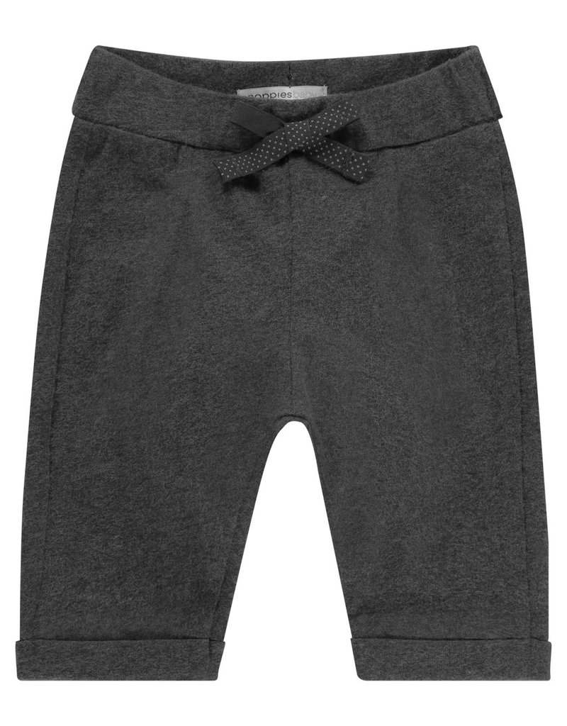 Noppies Girls Relaxed Chill Pants