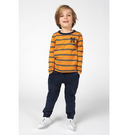 Noppies Boys Allegany Pant
