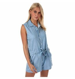 Levis Levis Molly Romper<br /> 39665-0000