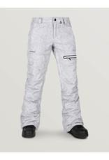 VOLCOM Womens Knox Insulated Gore-Tex Pants