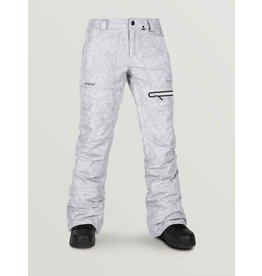 VOLCOM Womens Knox Insulated Gore-Tex Pants
