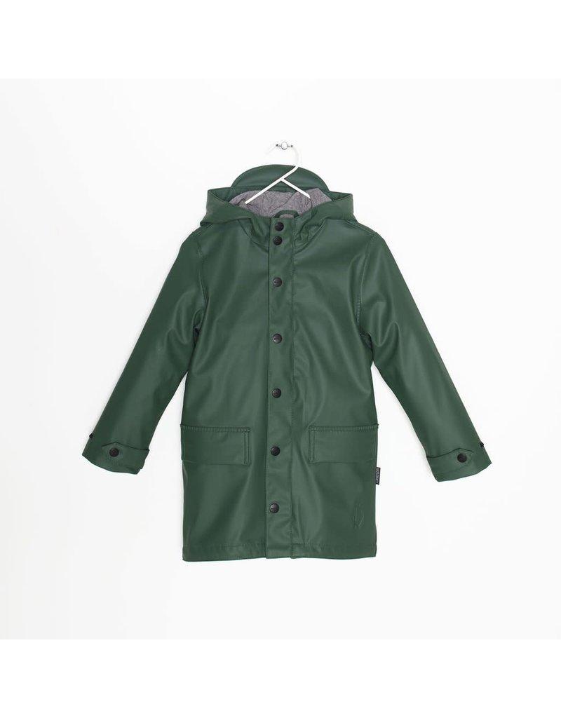 Gosoaky Lazy Geese Rain Jacket