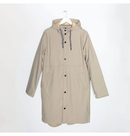 Gosoaky Daddy Long Legs Rain Jacket