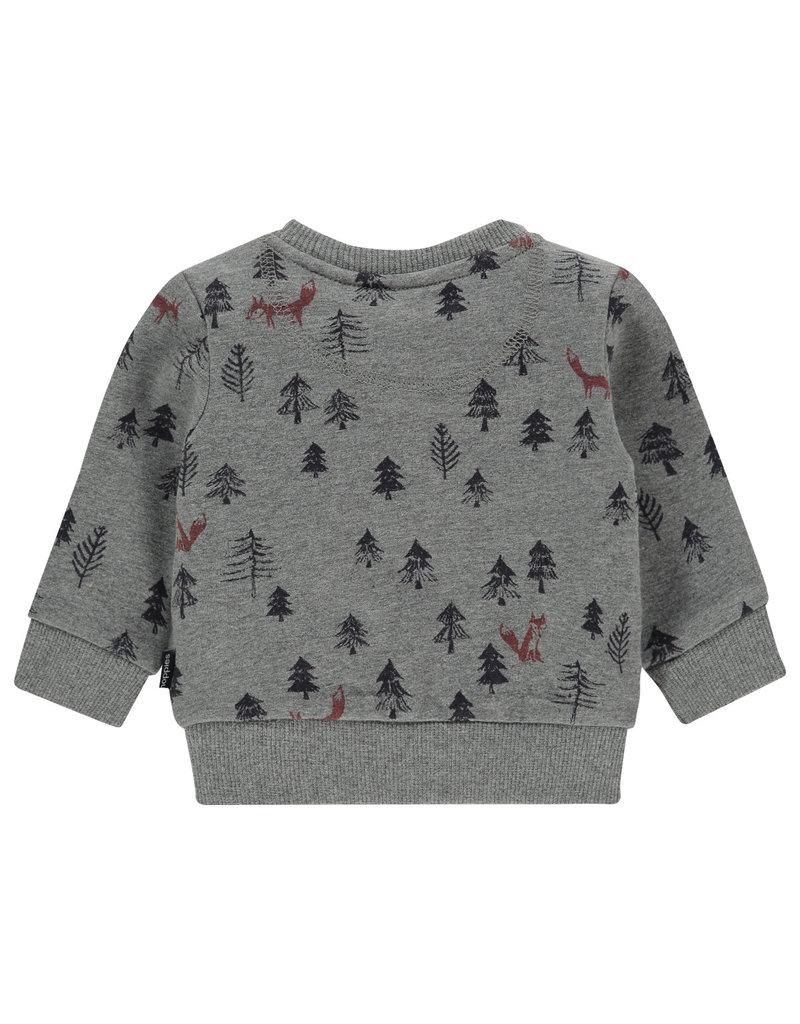 Noppies Allentown Baby Sweater