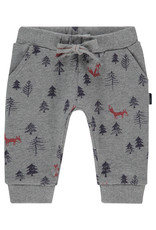 Noppies Amherst Baby Trousers