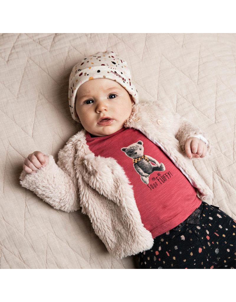Noppies Corona Baby Cardigan