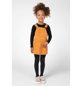 Noppies Claremore Dungaree Dress