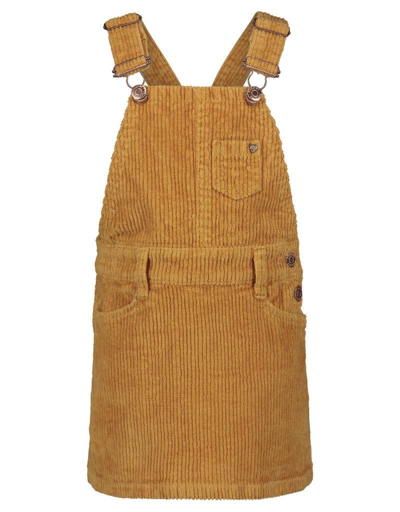 Noppies Claremore Dungaree Dress