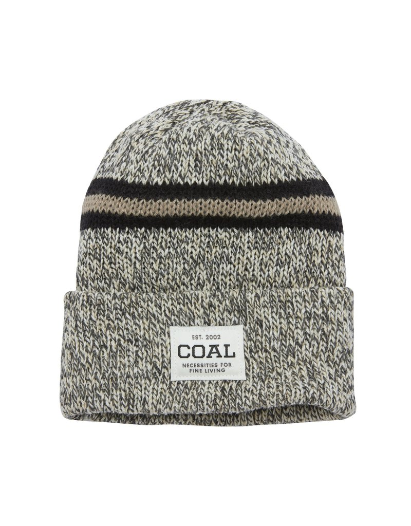 Coal The Uniform SE Scott Stevens Cuff Beanie