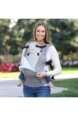 Lille Baby All Seasons Carrier