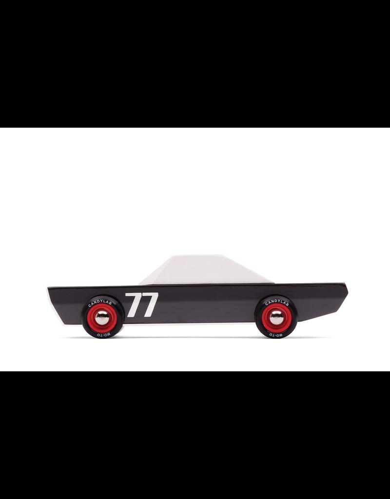Candylab Carbon 77 Car