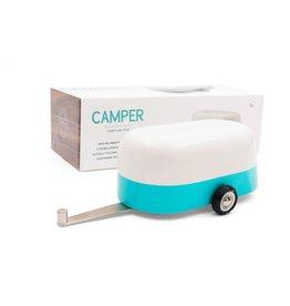 Candylab Camper Toy