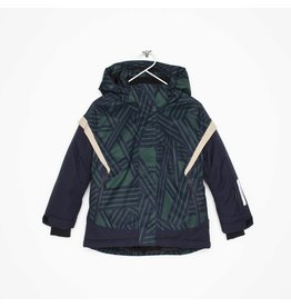 Gosoaky Iguana Nights Ski Jacket