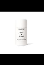 Salt & Stone SALT&STONE Lavender+Sage Deoderant