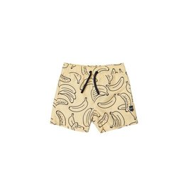 HuxBaby Banana Swim Short