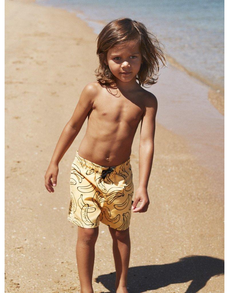 HuxBaby Banana Swim Short