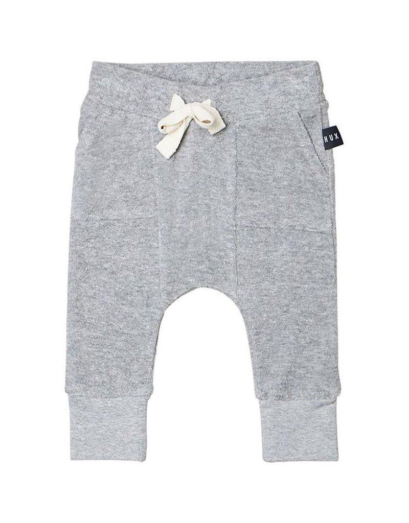 HuxBaby Pocket Drop Crotch Pant