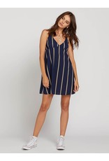 Now or Now Cami Dress